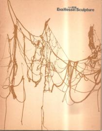 Hesse, Eva: Sculpture