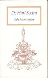 Gyaltsen, G.H.: De Hart Soetra