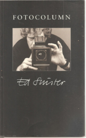 Suister, Ed: Fotocolumn