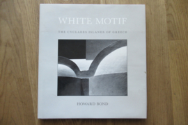 Bond, Howard: White motif