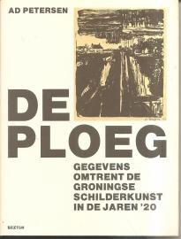 """Petersen, Ad: """"de Ploeg""""."""
