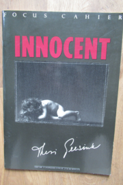Geesink, Thesi: Innocent