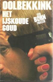 Oolbekkink: Het ijskoude goud