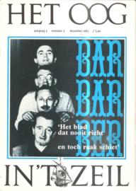 Barbarber ( over - )