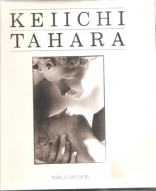 Tahara, Keiichi
