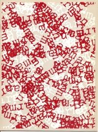Catalogus Stedelijk Museum 456: Arman