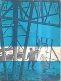 Kooning, Willem de (catalogus Stedelijk Museum)