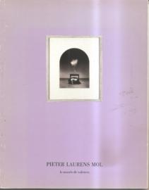 Mol, Pieter Laurens