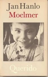 Hanlo, Jan: Moelmer