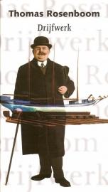 "Rosenboom, Thomas: ""Drijfwerk""."
