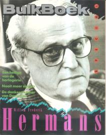 Hermans, W.F.: Bulkboek special
