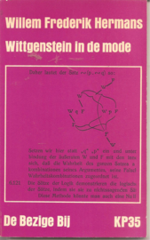 Hermans, W.F.: Wittgenstein in de mode