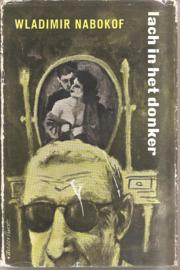 Nabokov, Wladimir: Lach in het donker