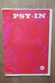 Psy-In 83