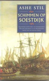 Stil, Ashe: Schimmen op Soestdijk
