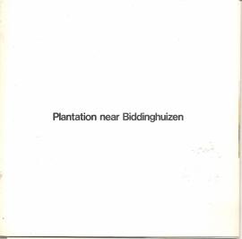 Catalogus Stedelijk Museum 558: Ger Dekkers