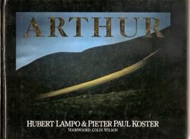 "Koster, Peter Paul en Lampo, Hubert: ""Arthur""."