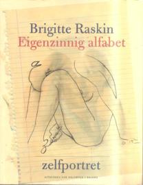 Raskin, Brigitte: Eigenzinnig alfabet