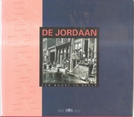 "Verhofstad, M.K. (samenstelling): ""De Jordaan""."