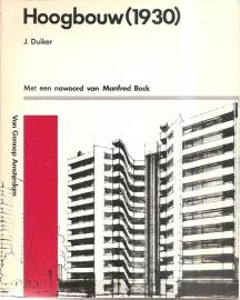 """Duiker, J.: """"Hoogbouw (1930)"""""""