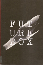 Futurebox 3 (september oktober november 2008)