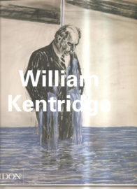 Kentridge, William