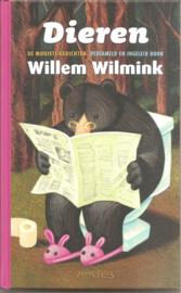 Wilmink, Willem: Dieren