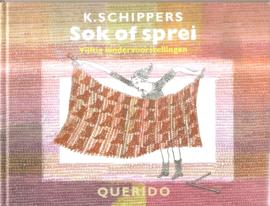 Schippers, K.: Sok of prei
