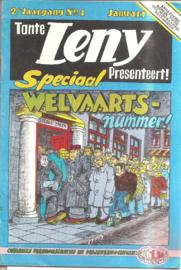 Tante Leny Presenteert !  08