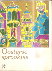 Oosterse sprookjes