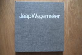 Wagemaker, Jaap