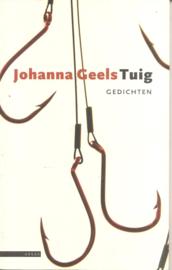 Geels, Johanna: Tuig
