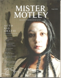Mister Motley 29