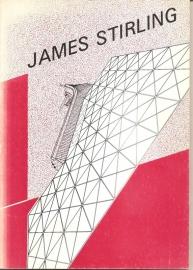 James Stirling architect van uitersten.