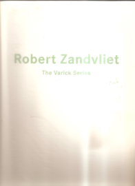 Zandvliet, Robert: The Varick Series