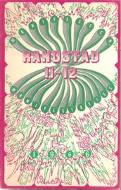 Randstad 11-12
