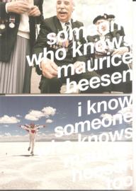 Heese, Maurice (2 boekjes)