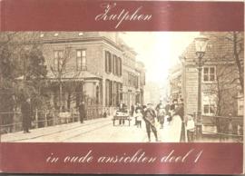 Zutphen