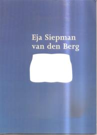 Siepman van den Berg, Eja