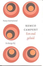 Campert, Remco: Een oud geluid