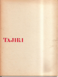Tajiri