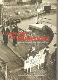 """Stelt, Jeannette van der (red.): """"In de ban van Buiksloot"""". (kan nog niet besteld worden)"""