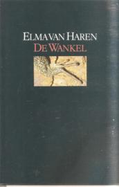Haren, Elma van: De wankel