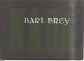 Brey, Bart: Nada