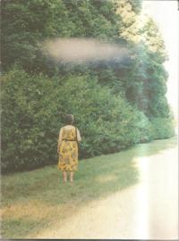 Fotofestival Naarden 2001: Presence