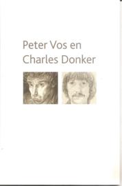 Vos, Peter en Donker, Charles