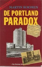 "Koomen, Martin: ""De Portland Paradox""."