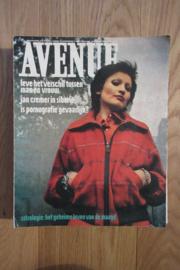 Avenue 1972 nr. 9