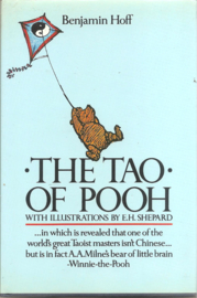Hoff, Benjamin: The Tao of Pooh