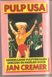 Cremer, Jan (samenstelling): Pulp USA